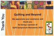 Tailormade Sewing Cabinet Superior Threads Quilting Notions Quilting Beyond Buy